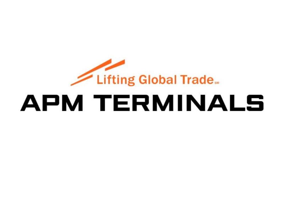 APM Terminal