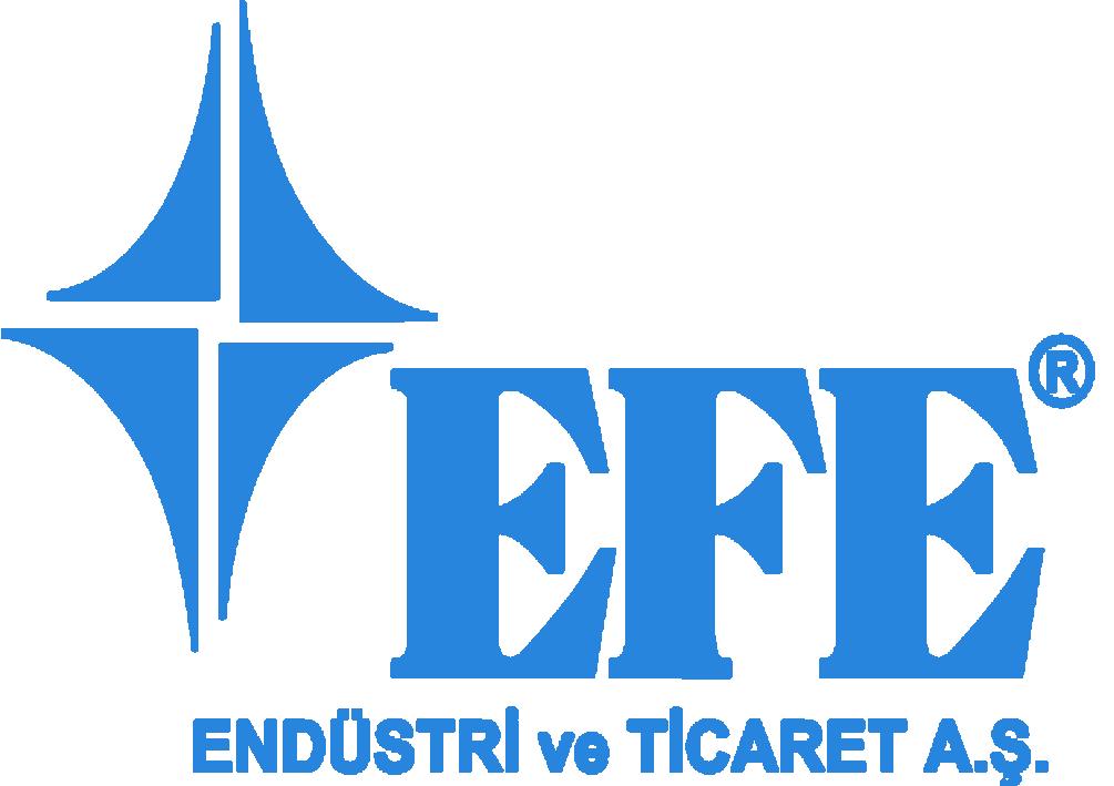 Efe Endüstri Raf Sistemleri