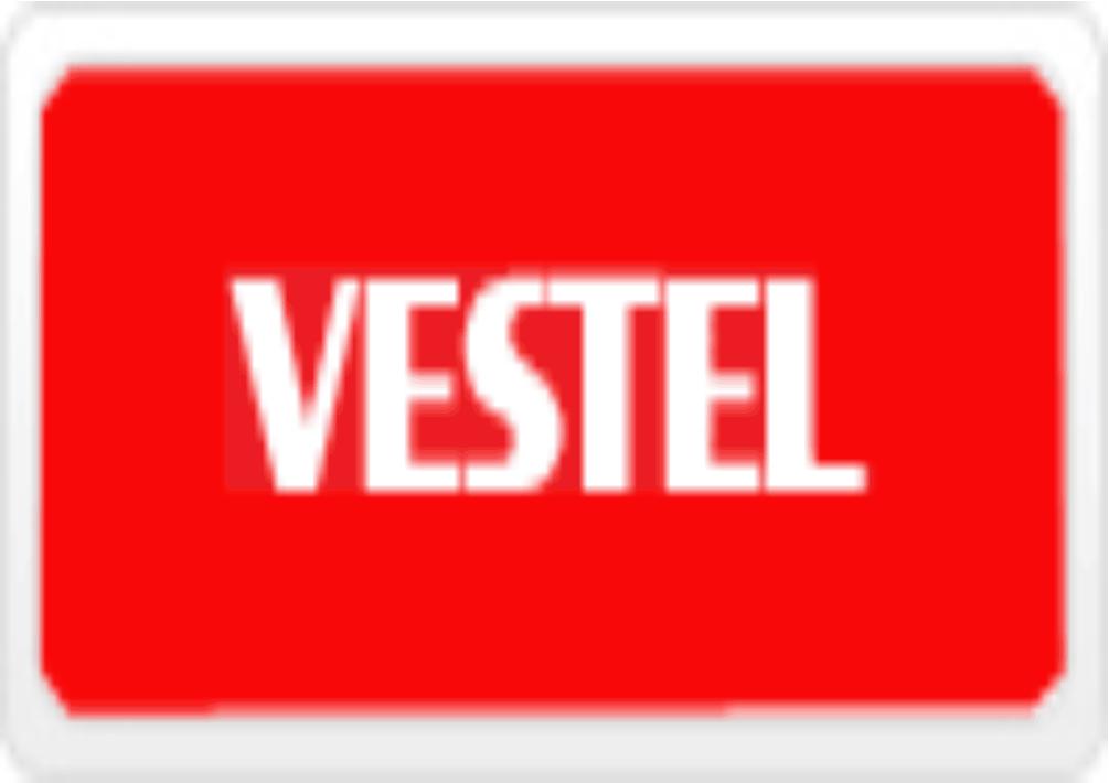 Vestel Raf Sistemleri