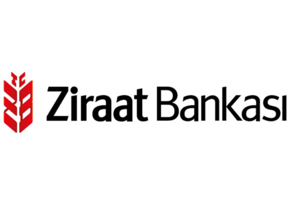 Ziraat Bankası Raf Sistemleri